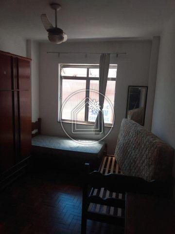 Apartamento à venda com 1 dormitórios em Glória, Rio de janeiro cod:893918 - Foto 15