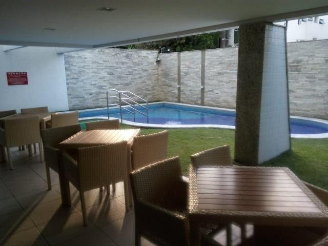 (L)Edf. Ideal Prince, 02 quartos Pronto para morar, vizinho ao Santa Maria - Foto 7