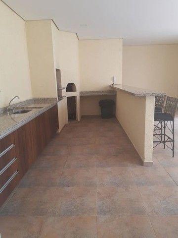 Apartamento para alugar, 75 m² por R$ 3.200,00/mês - Santana - São Paulo/SP - Foto 10