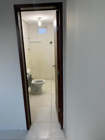 Apartamento nos Bancários disponível para Aluguel - Foto 7