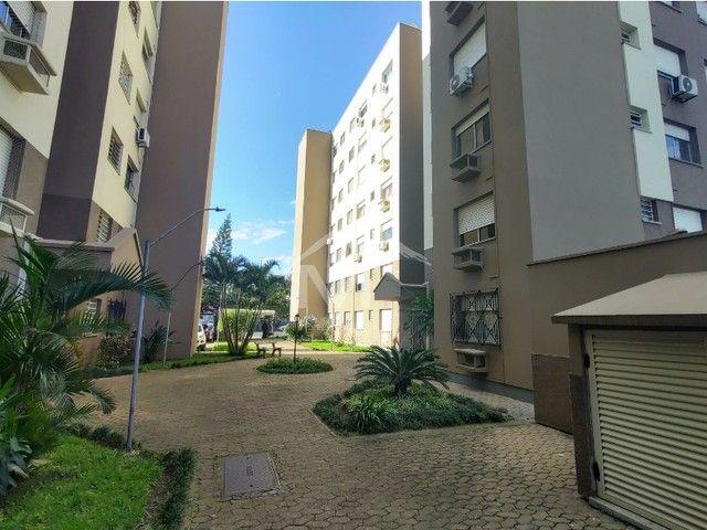 CANOAS - Apartamento Padrão - CENTRO - Foto 5