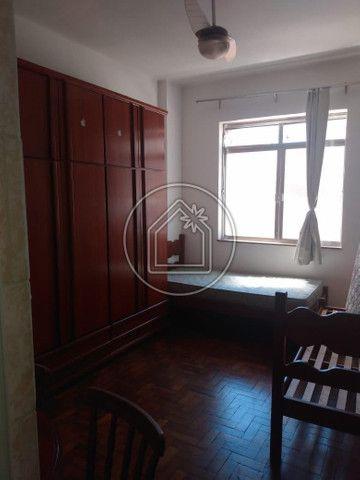 Apartamento à venda com 1 dormitórios em Glória, Rio de janeiro cod:893918 - Foto 13