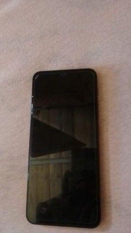 Celular Motorola E7plus