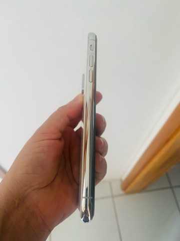 iPhone X 256 G - Foto 6