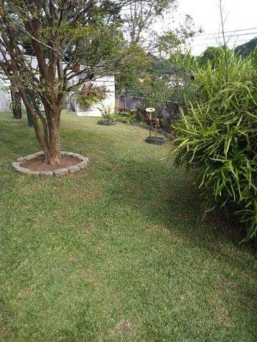 Jardim - Foto 5