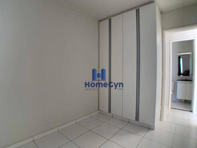 Goiânia - Apartamento Padrão - Feliz - Foto 6