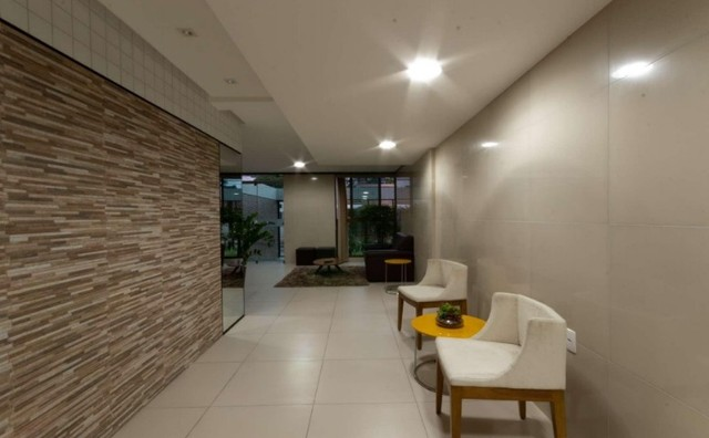 (EA)Venha morar em Candeias, apartamento 3 quartos 1 suite, Oportunidade - Foto 3
