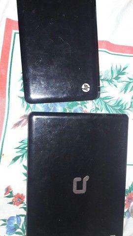 Notebook  - Foto 4