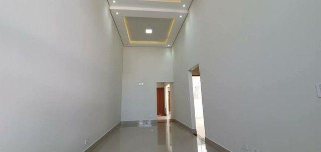 Casa a venda em Caruaru-PE ( parcelamos )  - Foto 3