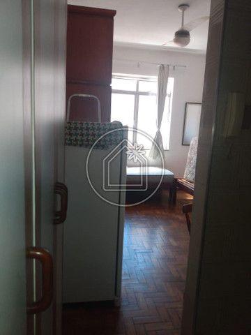 Apartamento à venda com 1 dormitórios em Glória, Rio de janeiro cod:893918 - Foto 14