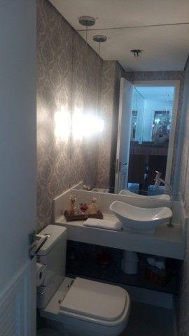 JxJ Vendo Apartamento Atmos-Greenville - Foto 5