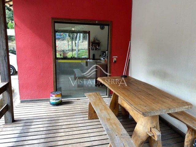 Casa em Recanto do Vale I - Brumadinho - Foto 11