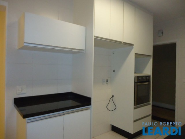 Apartamento para alugar com 4 dormitórios em Panamby, São paulo cod:440123 - Foto 16