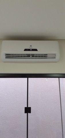Instalação e higienização em ar condicionado!! a mais de 20 anos mercado!!  - Foto 2