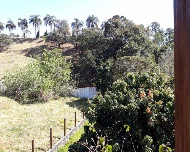 Casa à venda no Condomínio Chácaras do Lago - Vinhedo/SP. - Foto 14