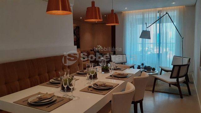 Apartamento à venda com 2 dormitórios em Centro, Indaiatuba cod:AP012786