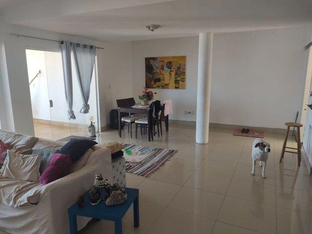 Apartamento Itapuã, 1/4 Sendo Suíte, Garagem! - Foto 11