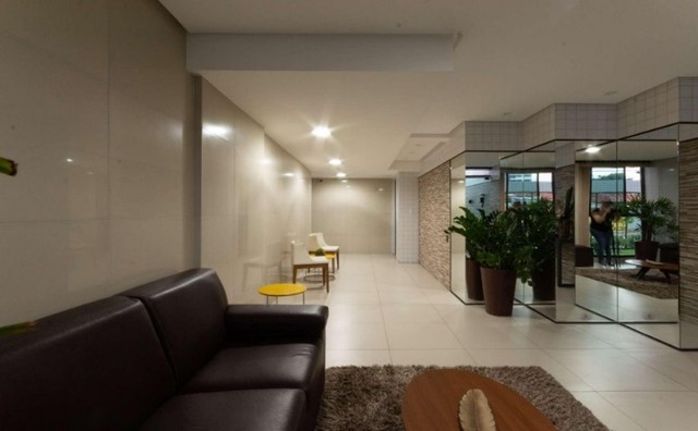 (EA)Venha morar em Candeias, apartamento 3 quartos 1 suite, Oportunidade - Foto 8