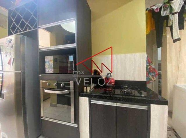 Apartamento à venda com 3 dormitórios em Copacabana, Rio de janeiro cod:LAAP32246 - Foto 16