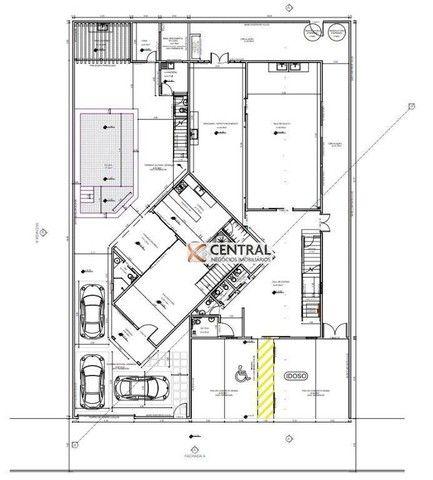 Terreno à venda, 630 m² por R$ 1.500.000,00 - Patamares - Salvador/BA - Foto 4