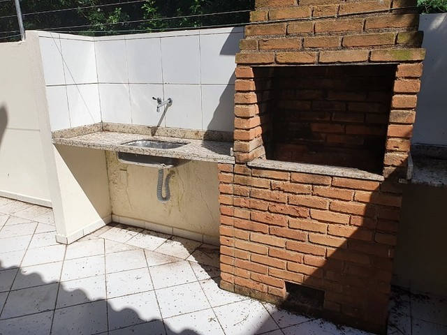 Duplex para venda com 90 metros quadrados com 3 suítes em Taperapuan - Porto Seguro - BA - Foto 10