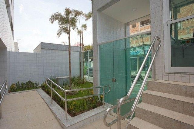 (EA)Apartamento em piedade com 2 ou 3 quartos/Ed. Bosque dos Guararapes-Oportunidade!! - Foto 19