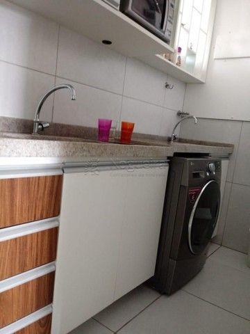 Conheça excelente apartamento no Bairro dos Aflitos! - Foto 9