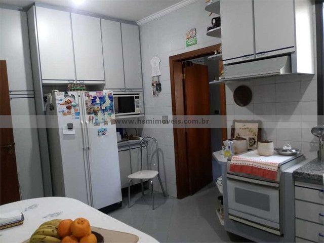 Apartamento para alugar com 4 dormitórios cod:15207 - Foto 12