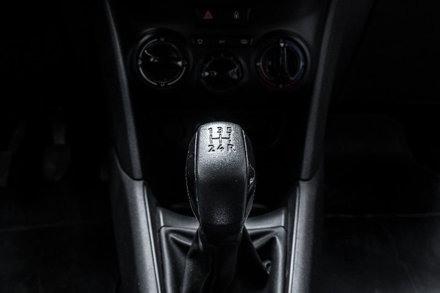 Peugeot 208 Active 1.5 8V Flex - Foto 12