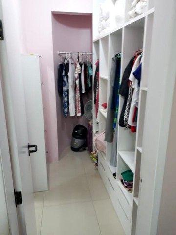 Apartamento com 3 dormitórios à venda, 121 m² por R$ 450.000,00 - Dionisio Torres - Fortal - Foto 20