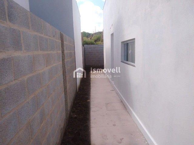 Casa em Paudalho  - Foto 11