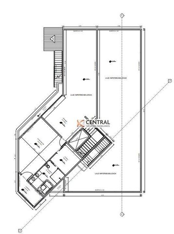 Terreno à venda, 630 m² por R$ 1.500.000,00 - Patamares - Salvador/BA - Foto 5
