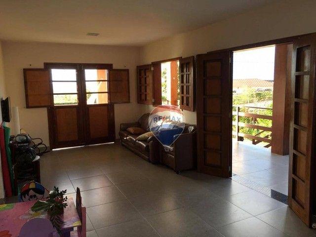 Casa em Condomínio - Sairé/PE - Foto 8