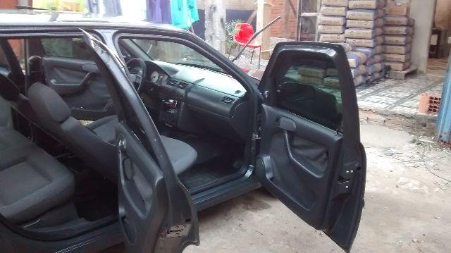 GOL G3 POWER 1.6 COMPLETISSIMO 2004