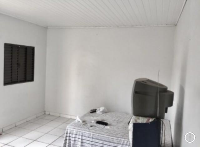 Alugo Apartamento ou melhor Kitnet
