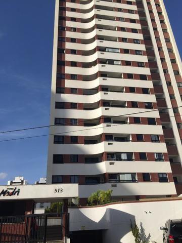 Apartamento Imbuí( torre de madrid)