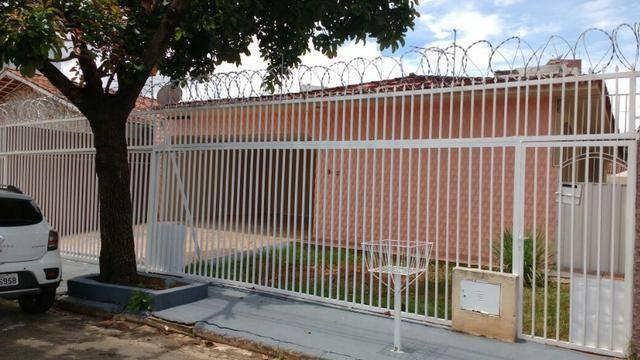 Casa 3/4, Rua 231, Setor Coimbra
