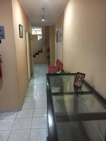 Casa Jose Malcher 315m², 7 salas, terraço,copa, cozinha, - Doutor Imoveis - Foto 4