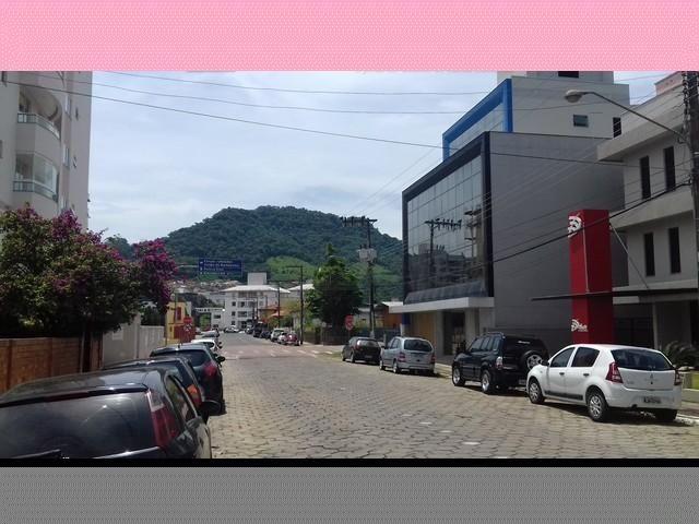 Jaraguá Do Sul (sc): 02 Imóveis Terrenos (2,12ha + 1,47ha) * ymrsg