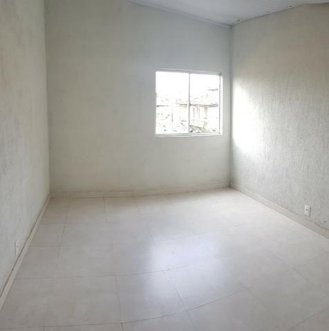 Casa 2 quartos com varanda Cód 673396 - Foto 10