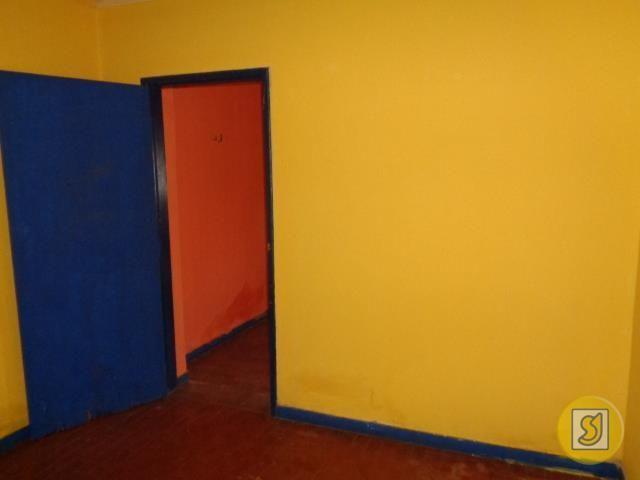 Escritório para alugar em Centro, Juazeiro do norte cod:41741 - Foto 5