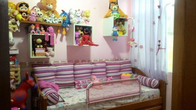 Rua Vilela Tavares Excelente Apartamento 2 Quartos 60m² JBM212816 - Foto 15
