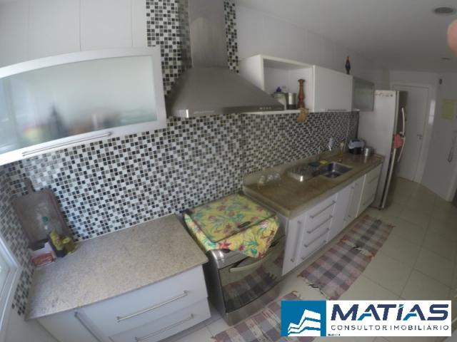 Apartamento à venda no Centro Guarapari-ES - Foto 9