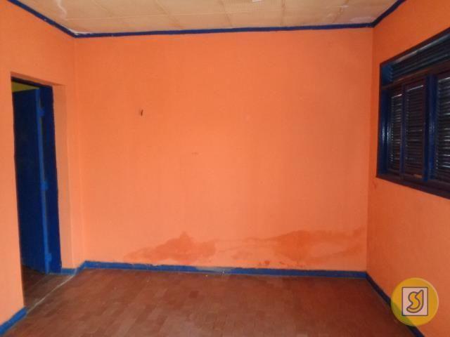 Escritório para alugar em Centro, Juazeiro do norte cod:41741 - Foto 2