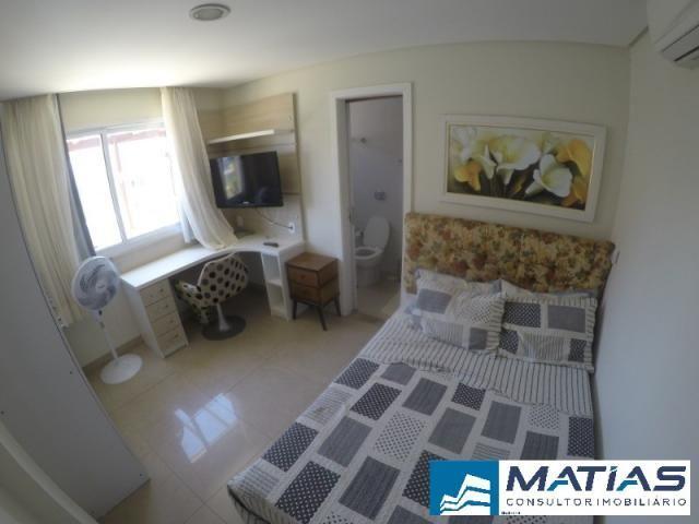 Apartamento à venda no Centro Guarapari-ES - Foto 12