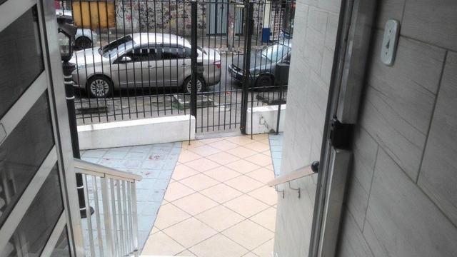 Rua Vilela Tavares Excelente Apartamento 2 Quartos 60m² JBM212816 - Foto 20