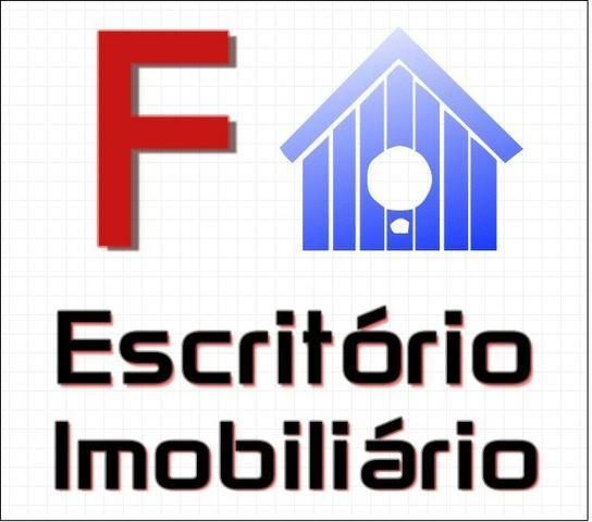 Gama- Setor Central, 4 Lojas com Subsolo, área total de 400m², escrituradas, R$ 850.000,00