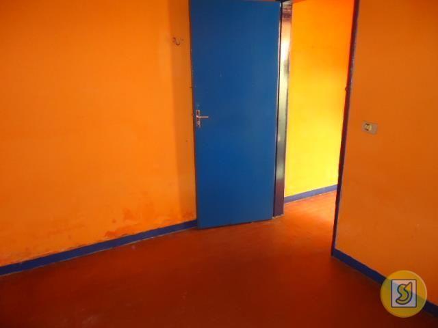 Escritório para alugar em Centro, Juazeiro do norte cod:41741 - Foto 15