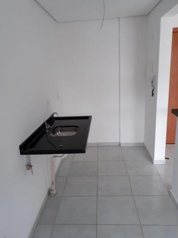Apartamento para alugar com 2 dormitórios em Vila maria luiza, Ribeirão preto cod:13407 - Foto 9
