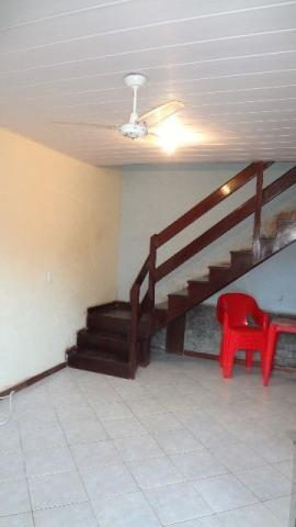 Código 184 - Casa duplex a 200 metros da Lagoa das Amendoeiras - São José - Maricá - Foto 8